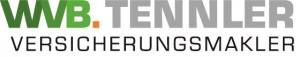 www.wvbtennler.de-Logo