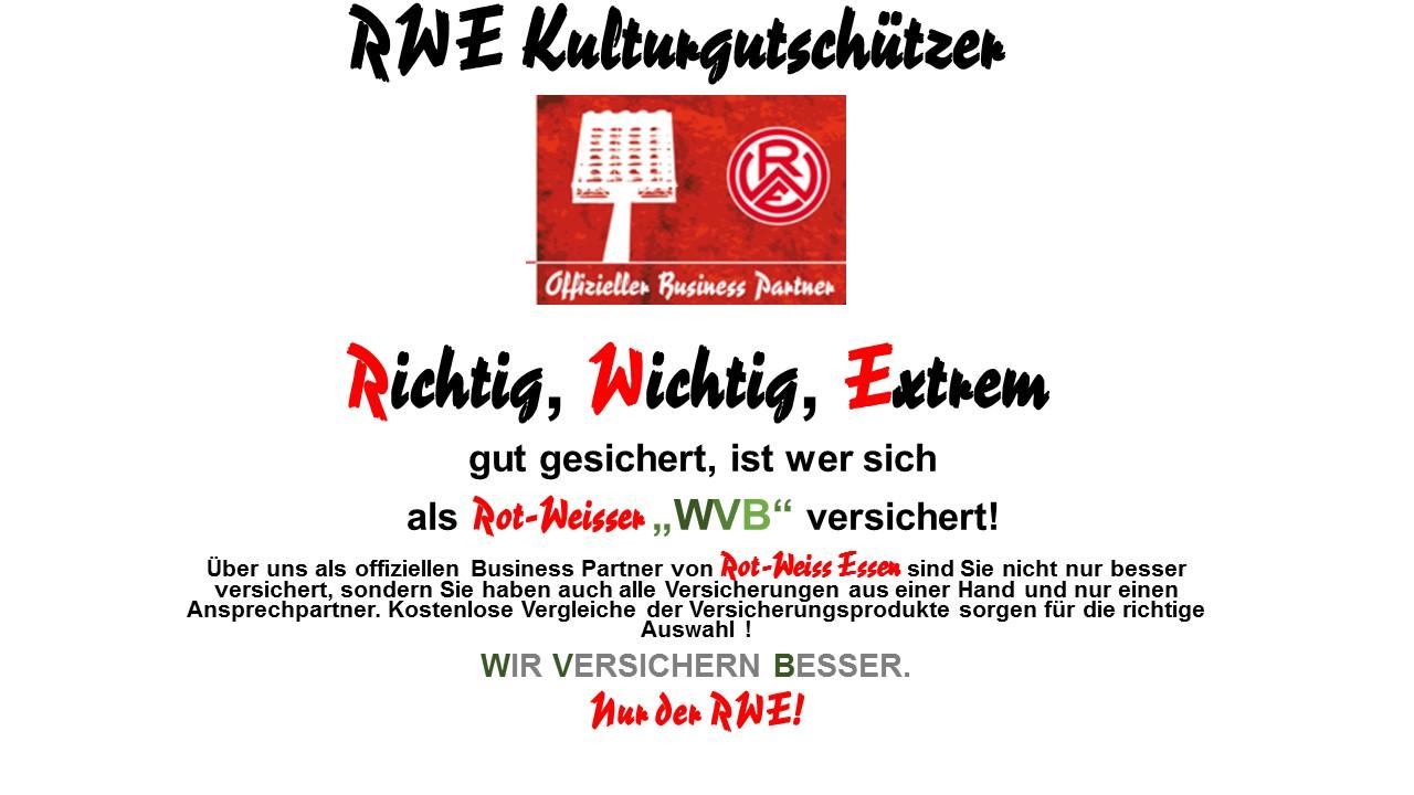 RWE-Kulturgutschützer-Logo
